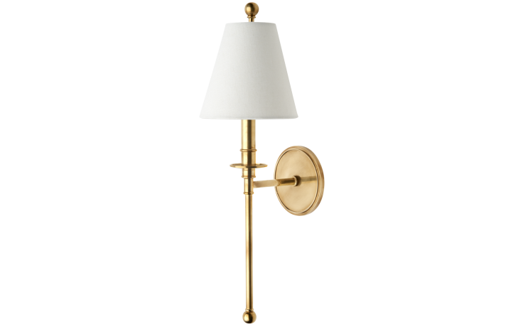 Sconce PNG Free Download