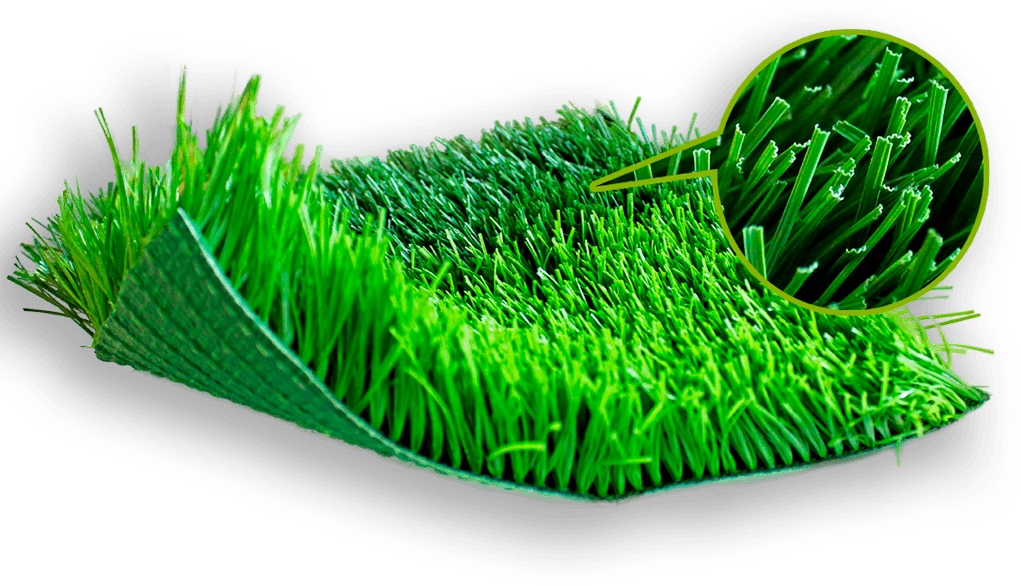 Artificial Turf PNG Image