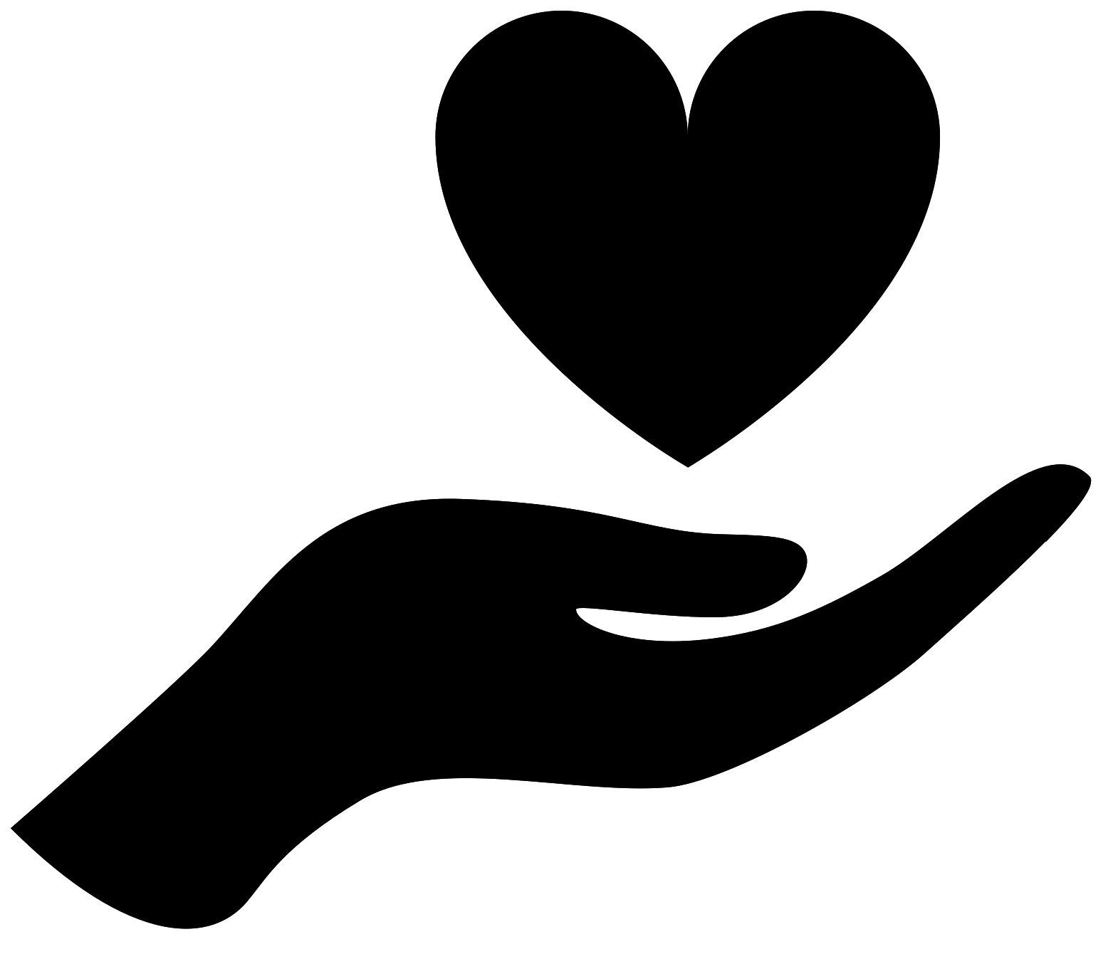 Donation Symbol PNG Free Image