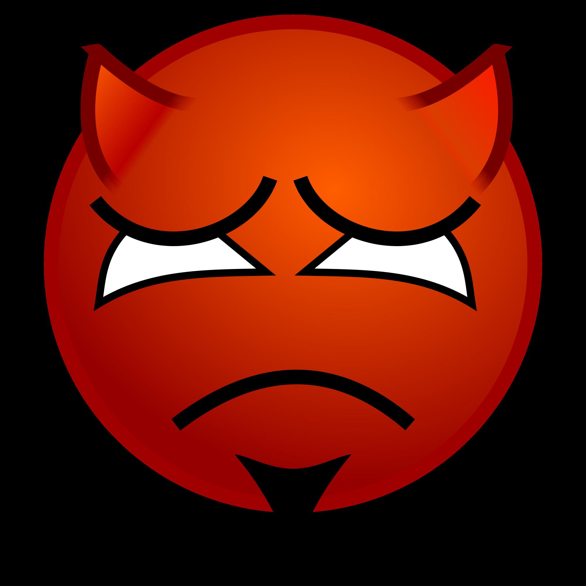 Satan PNG Download Image
