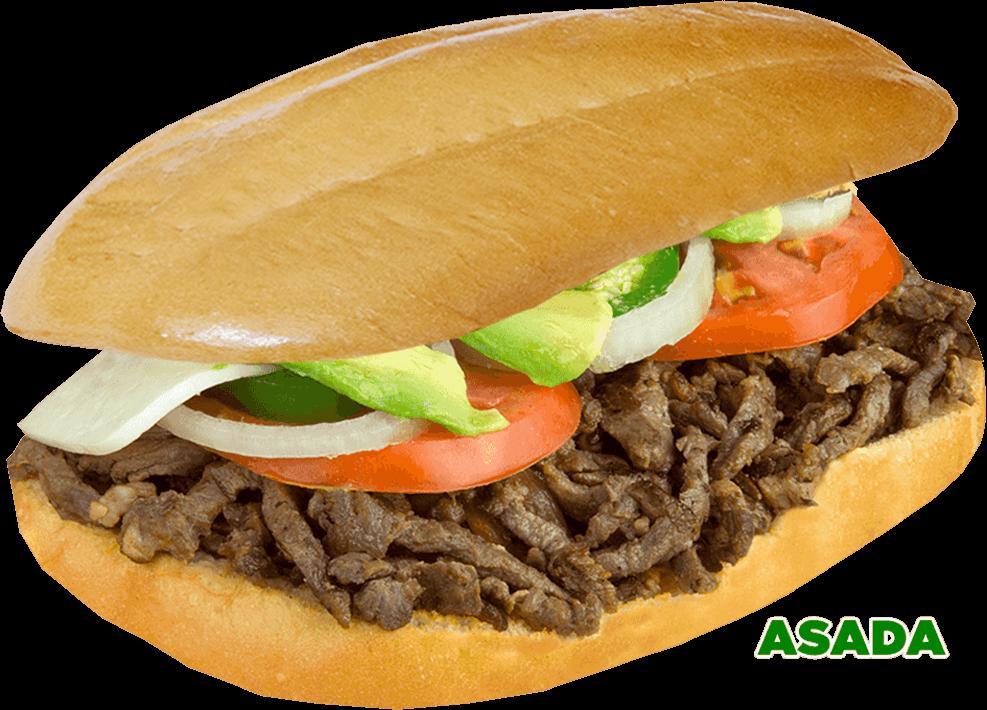 Carne Asada PNG Pic