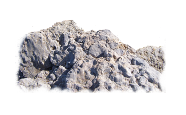 Cliff PNG
