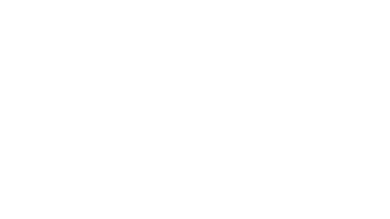 Rock Band Logo PNG Download Image
