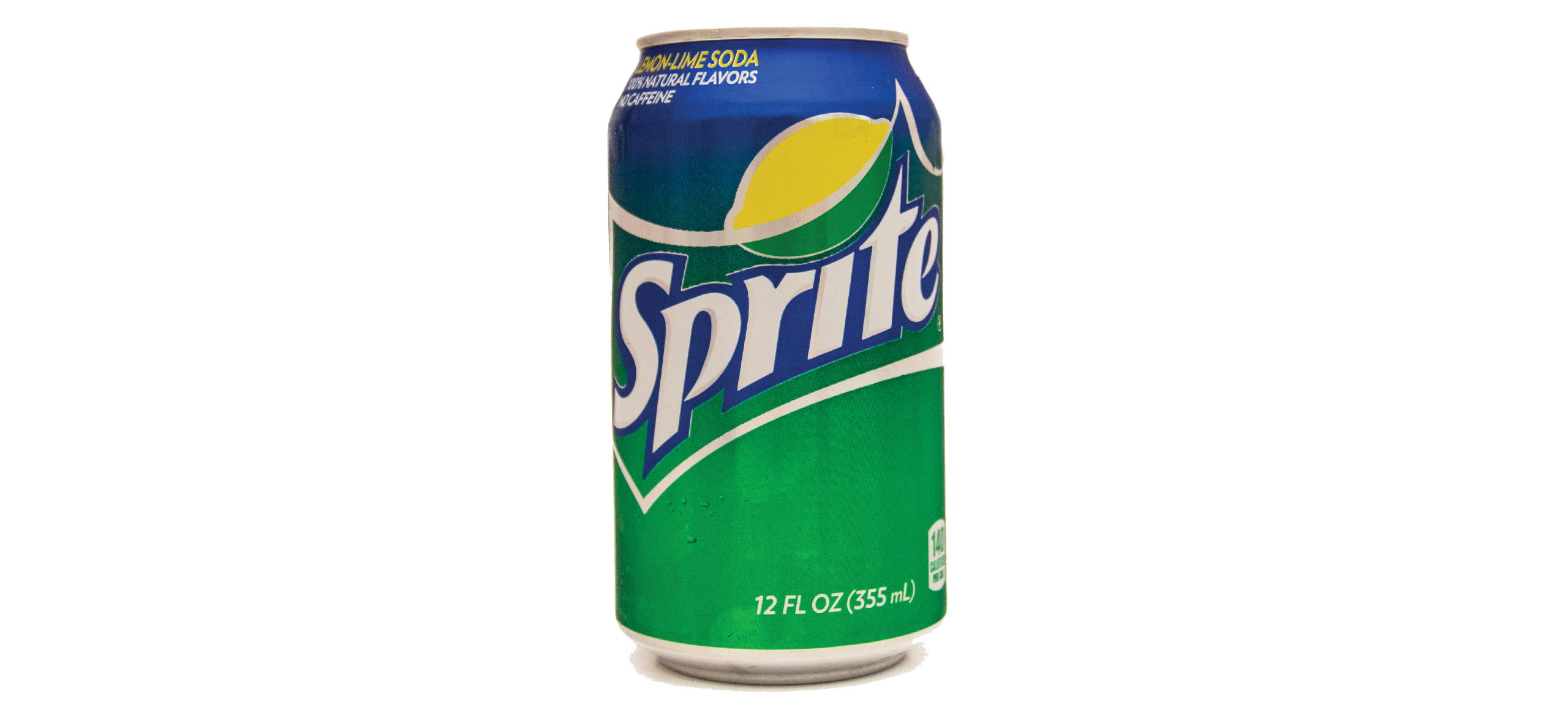Soda Drink Transparent