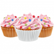 Muffin PNG Pic