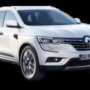 Renault Download Free PNG
